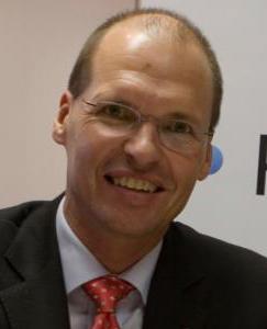 Wolfgang Demmler