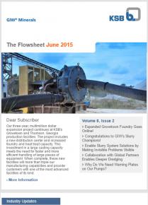 screenshot-newsletters.updatesfrom.co 2016-07-26 15-05-03