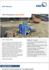 screenshot-newsletters.updatesfrom.co 2016-07-26 15-07-02