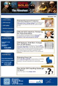 screenshot-www.updatefrom.com 2016-07-26 15-23-07